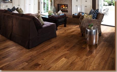Johns Creek Hardwood Flooring Sanding Hardwood Floor Milton