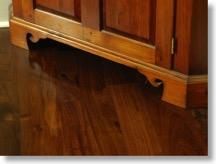 Ameri Floors Flooring Installation Links